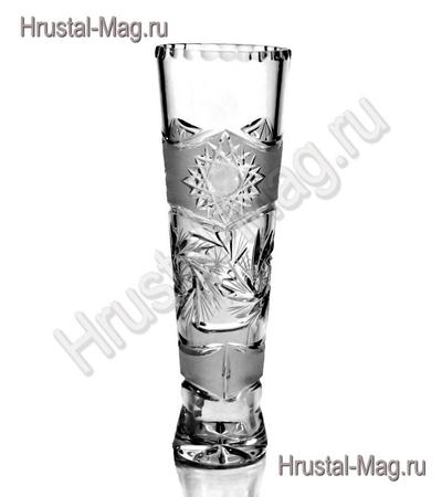 Ваза для цветов (290 мм) (арт. 5094/5), фото 1