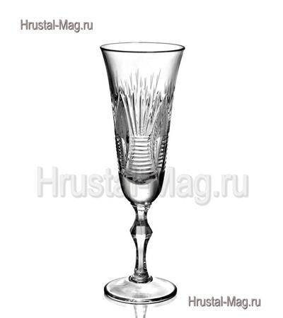 Набор бокалов 180 мл. арт.6317 (1000/18), фото 2