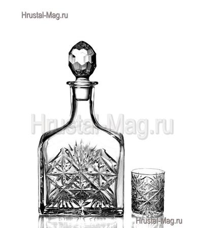 """Сервис """"Невский"""" (1+6) арт. с456/1,2, фото 1"""