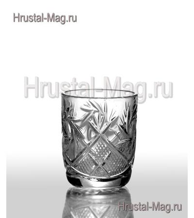 Хрустальные стопки (35 мл) арт 3912/35 1000/1, фото 2