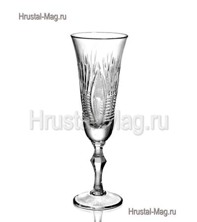 Набор бокалов 180 мл. арт.6317 (1000/18), фото 1