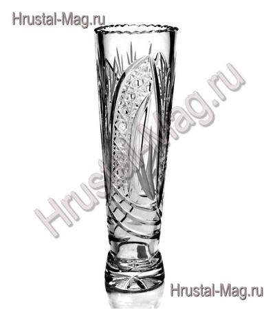 Ваза для цветов (29 см) арт. 5094/6, фото 1