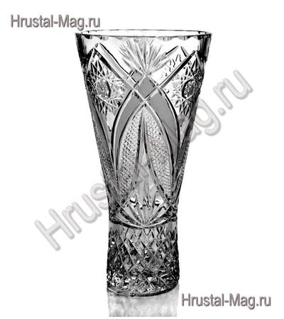 Ваза для цветов (29 см) арт. 9473, фото 2