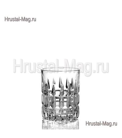 "Сервиз для водки ""Квадраты"" (1+6) (500 мл), фото 2"