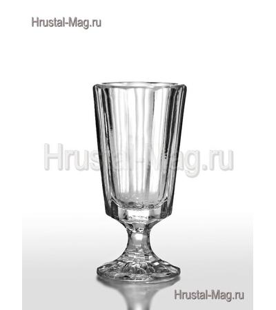 Хрустальные рюмки лафитники (50 мл.) арт. 1111, фото 1