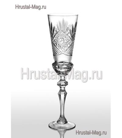 Набор бокалов Б8159/73, фото 1