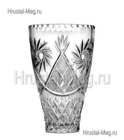 Ваза для цветов (250 мм) (арт.7680 1000/1), фото 2