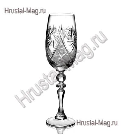 Набор бокалов арт. Б7565 1000/1, фото 2