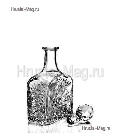 """Сервис """"Невский"""" (1+6) арт. с456/1,2, фото 2"""