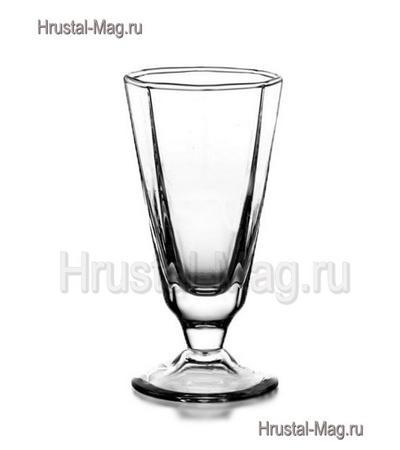 Лафитники граненые (50 мл) стекло арт. 9751/50, фото 2