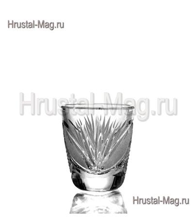 """Сервиз для вина """"Барыня"""" (1+6) (400 мл), фото 3"""