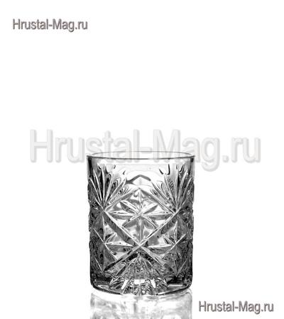 """Сервис """"Невский"""" (1+6) арт. с456/1,2, фото 3"""