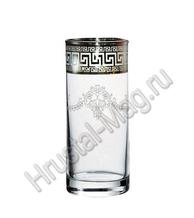 Набор стаканов Истанбул, 290 мл, 6 шт, фото 1