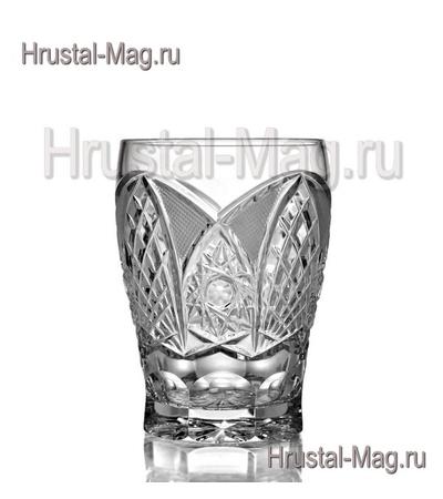 Набор стаканов для воды 350 мл, фото 1