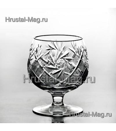 Набор бокалов арт. 5290/300 (1000/1), фото 1