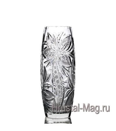Ваза для цветов, 27 см, арт. 3/4 ХС, фото 1